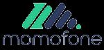 momofone - Cuenta bancaria y linea movil